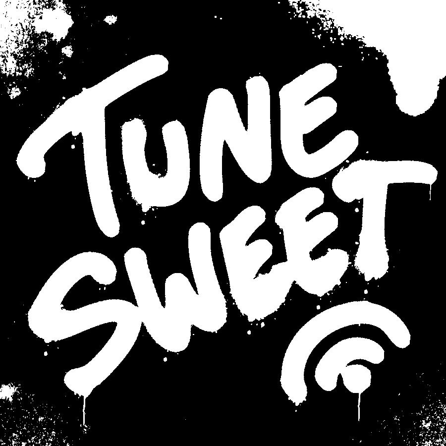 Tune Sweet